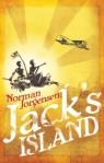 Jacks island
