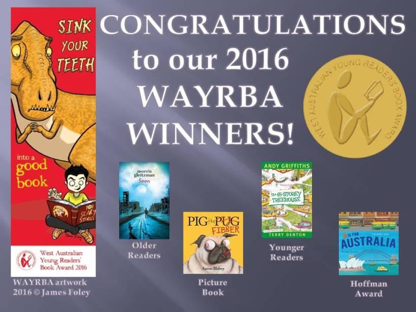 wayrba-winners-2016