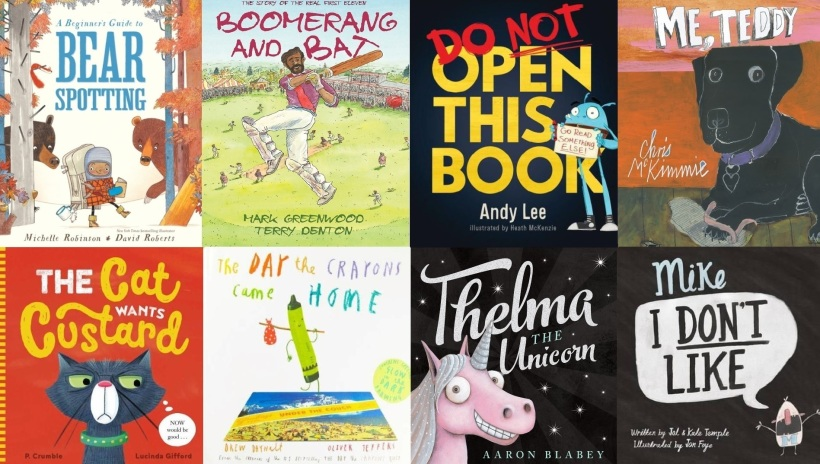 picture-book-shortlist-2017-a