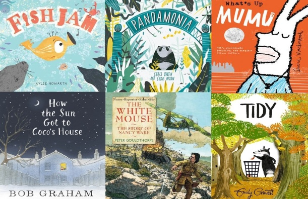 picture-book-shortlist-2017-b