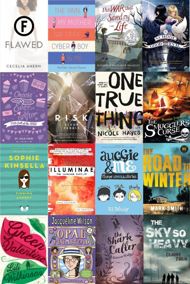 2017-older-readers-shortlist